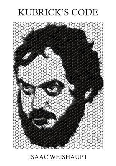 Kubrick Code Cover v2