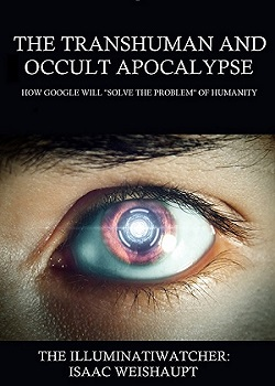 FEAT Google Apocalypse cover Future Eye v1 WITH TITLE wo