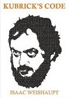 Kubricks Code mini