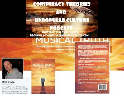 Mark Devlin Musical Truth CTAUC Medium