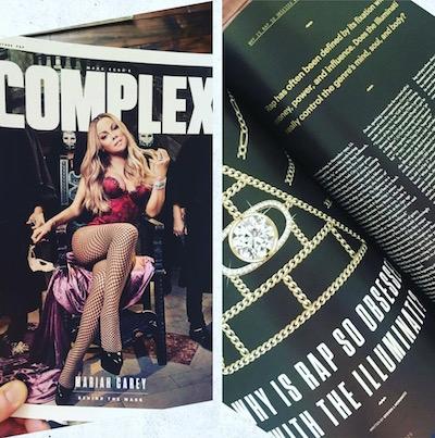isaac-weishaupt-in-complex-magazine