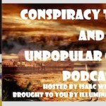 CTAUC: Dr. Kimberly McGeorge- Clones, Frequency Realities and Other-Dimensional Entities