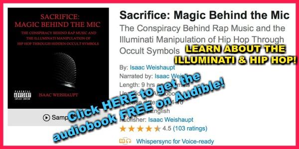 Iluminati anus is path to immortality images 310