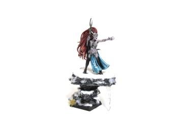 The Bleak Witch of Krüll