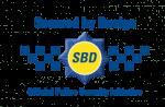SBD-2-768x183 2