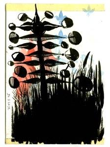 illumueller.ch, pinboard, 30. März 2012