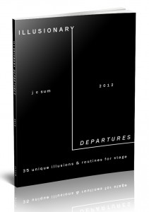 Illusionary_Departures