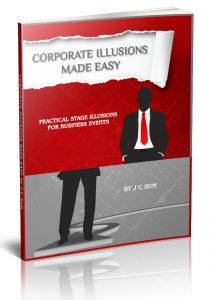 Corporate_Illusions_Made_Easy