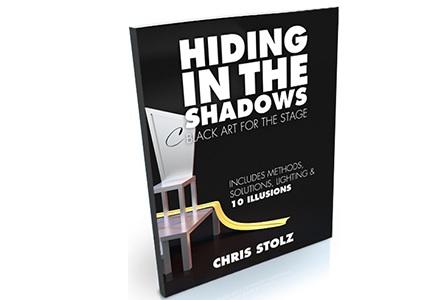 hiding-in-the-shadows