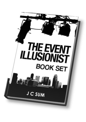 The_Event_Illusionist_Set