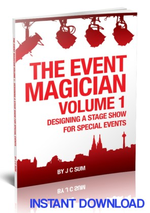 The_Event_Magician_1_pdf
