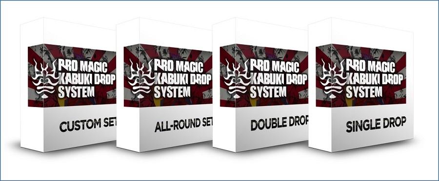 pro-magic-kabuki-drop-system-products