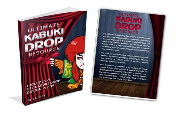 ultimate-kabuki-drop-resource-front-back
