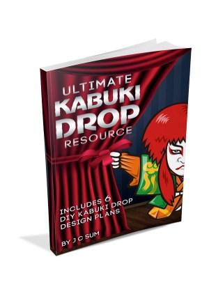 ultimate-kabuki-drop-resource