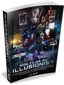 how-to-be-an-illusionist-3d-cover-400