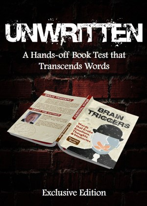 unwritten exclusive product
