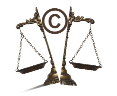 Copyright split 2