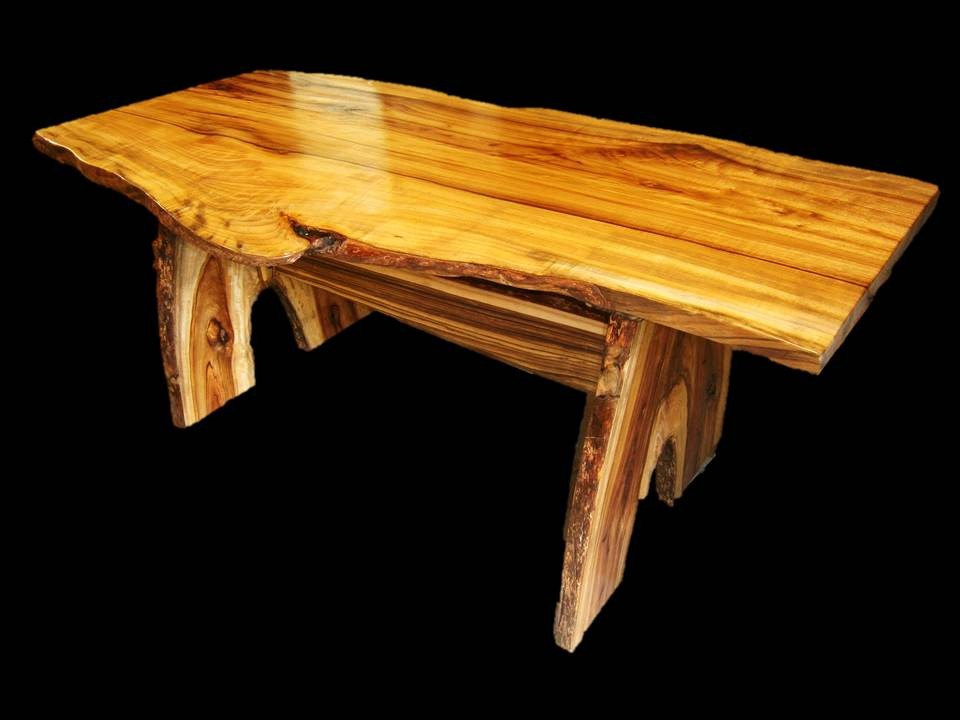 Pdf Diy Dining Room Bench Woodworking Plans Download Building