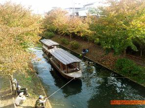11_gekkeikan_11