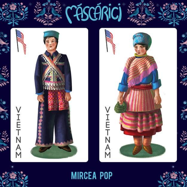 Mircea Pop