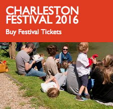 Charleston Festival UK