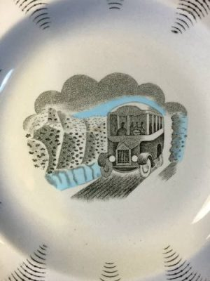 Ravilious-Wedgwood-Travel
