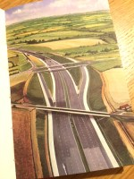 Ladybird Books, The Road Makers