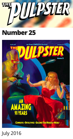 The Pulpster