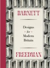 Barnett Freedman Designs for Modern Britain