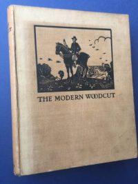 The Modern Woodcut
