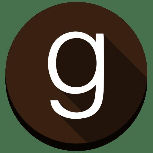 Výsledok vyhľadávania obrázkov pre dopyt goodreads icon