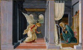DT2634 workshop of botticelli, the met, c. 1485-92
