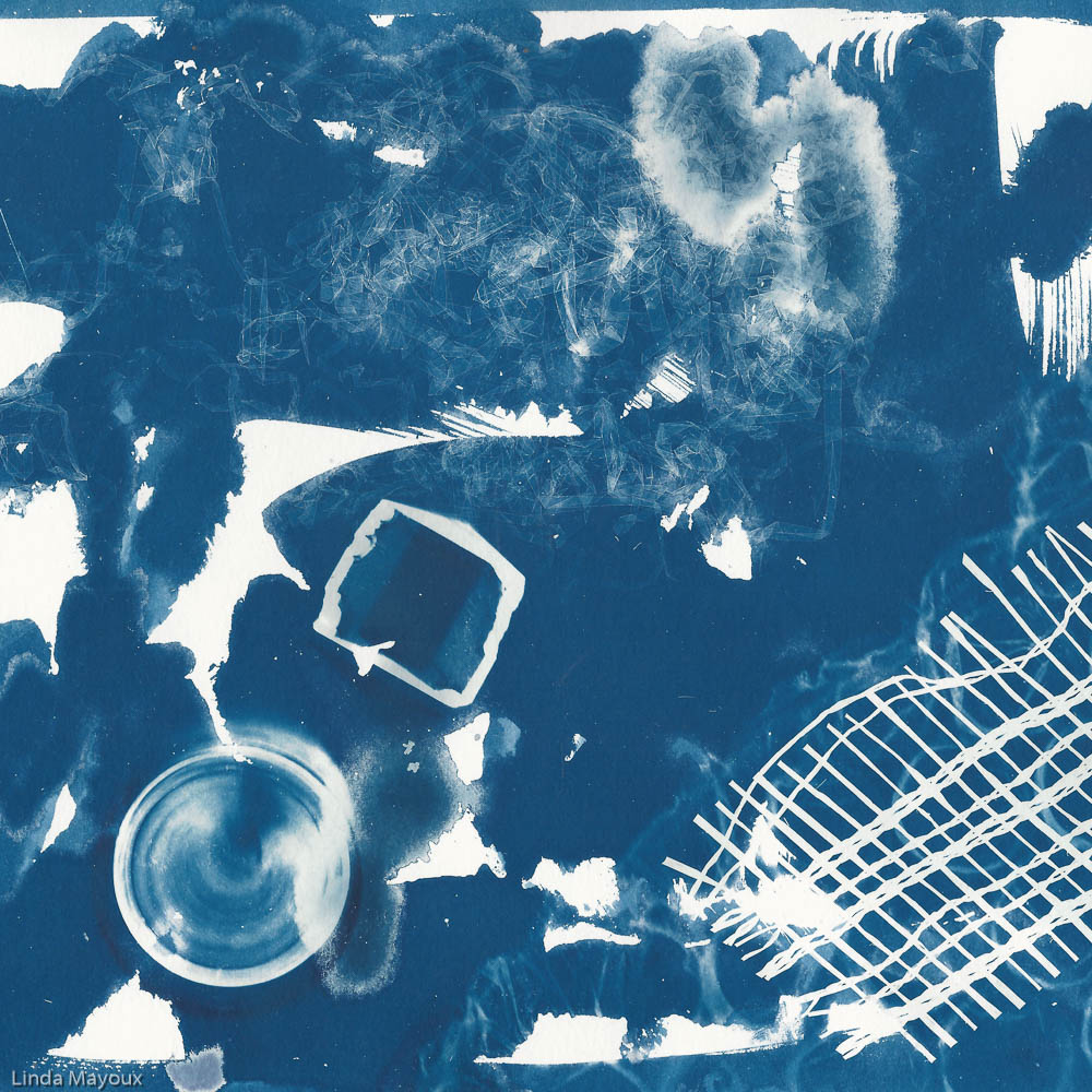 Blue cyanotype original 2 rotated.