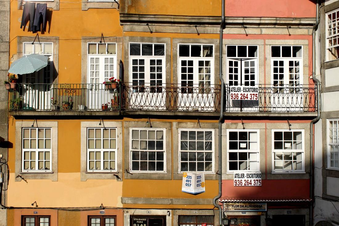 porto_capital_do_norte_illustration_de_patrimoine_voyage