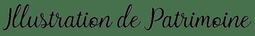 logo_anne_letondot_illustration_de_patrimoine - Copie