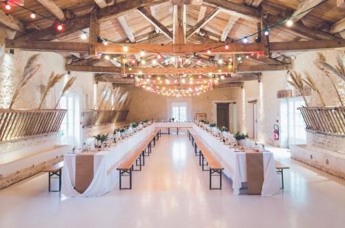 mariage_lieu_de_reception_illustration_de_patrimoine_manoir_maison_de_famille_chateau