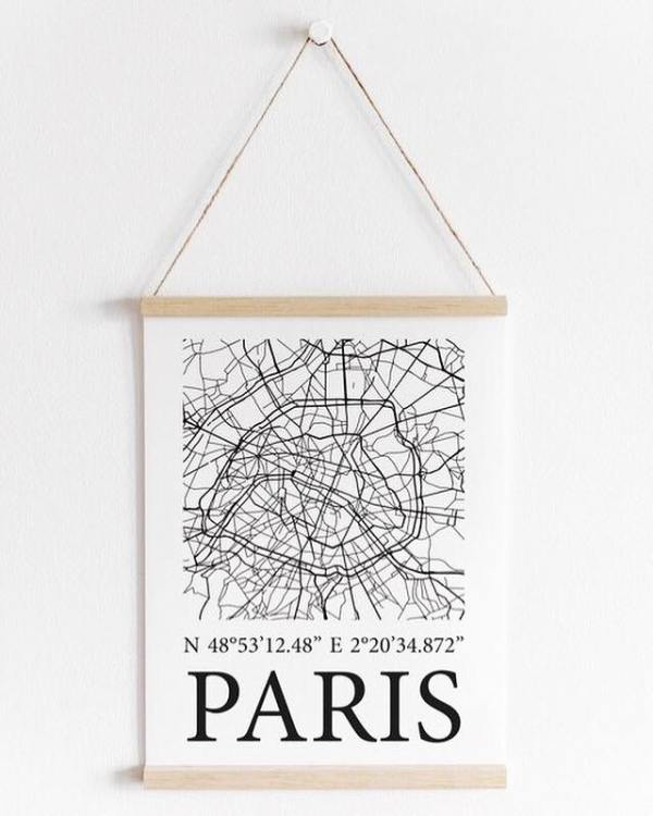 carte_urbaine_paris_illustration_de_patrimoine