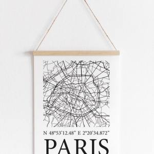 carte_urbaine_paris_illustration_de_patrimoine