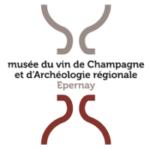 musée_epernay_collaboration_illustration_de_patrimoine2019