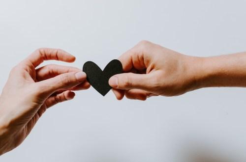 Article-de-blog-Comment-soutenir-vos-créateurs-préférés