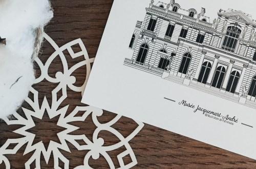 imagerie-parisienne-collection_illustration_patrimoine_monument_capitale_musee_jacquemart_andre - objectifs_2021