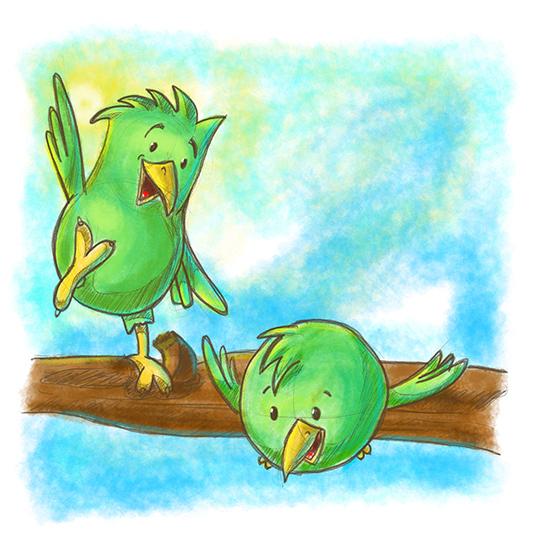 pere-fier-oiseau