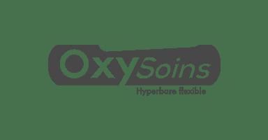 Oxysoins