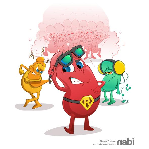 Nancy-Fournier_Bean-rouge_illustration_agence-nabi