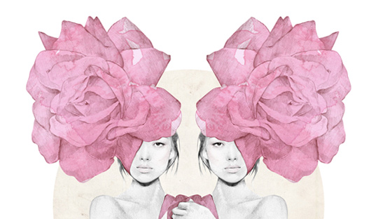 Image result for kelly smith FASHION