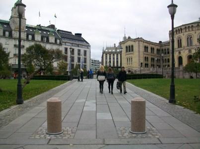 Karl Johans Gate 1 7