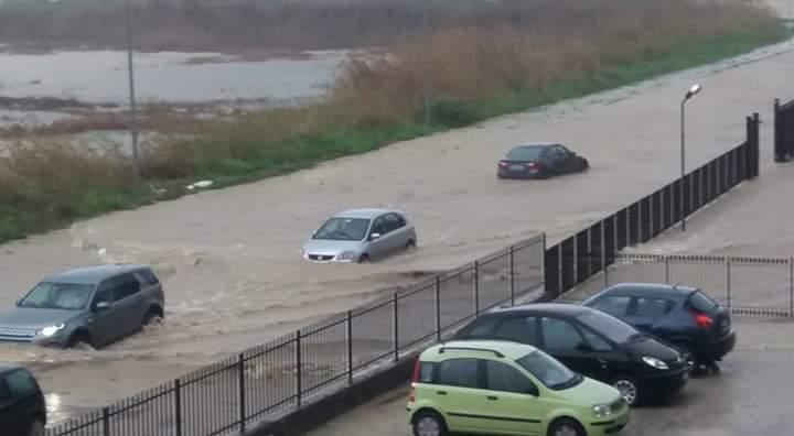 alluvione-augusta-2