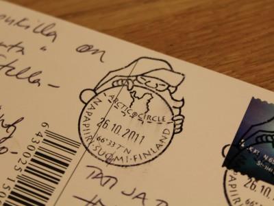 arctic-circle-stamp_4258-400x300