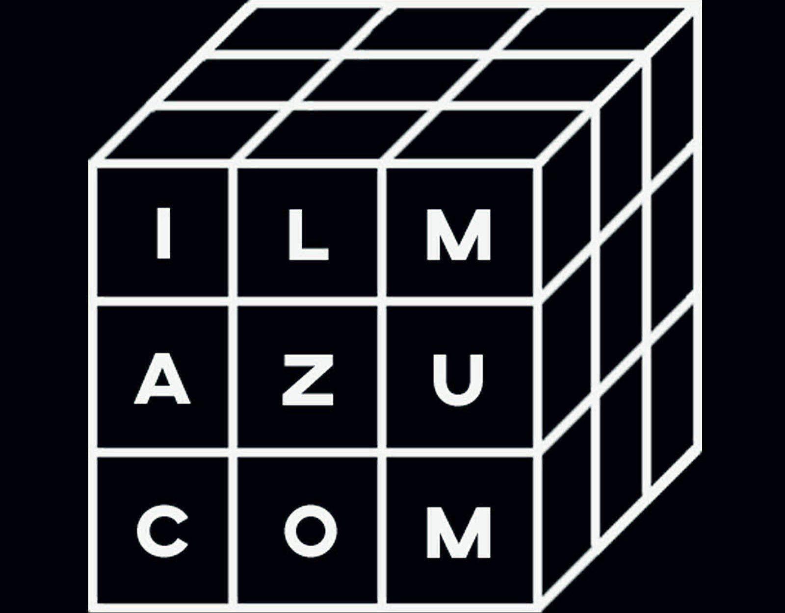 ILMAZU