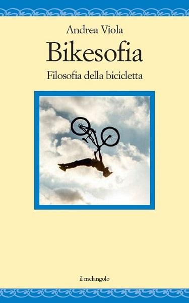 Bikesofia